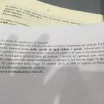 parita_genere