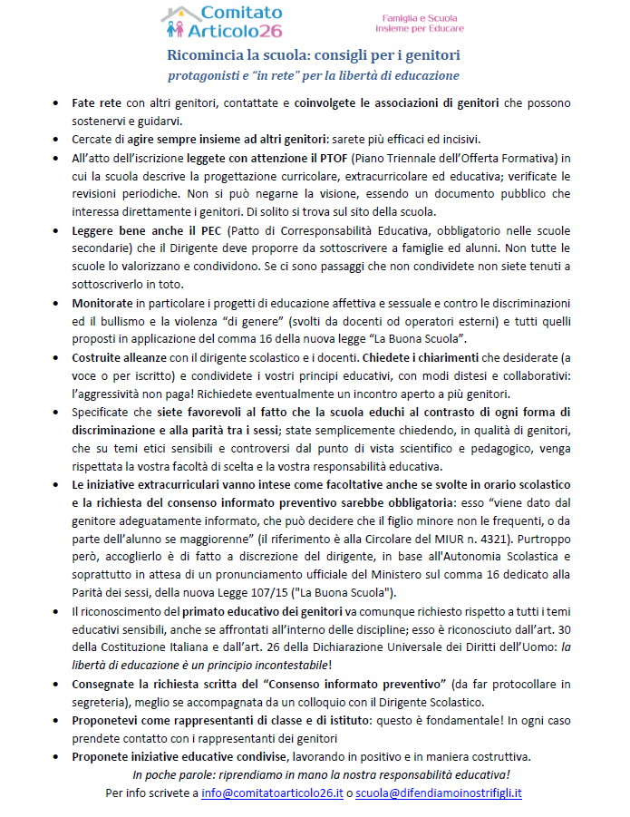 ComitatoArticolo26_VademecumGenitoriScuola_0.1