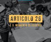 Le scuole paritarie, la crisi e il Decreto Rilancio. L'ora della verità per la libertà di educazione in Italia