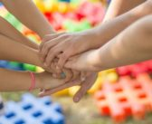 ARTICOLO 26: BENE L'APERTURA ESTIVA. LE SCUOLE SI ATTIVINO CON LE FAMIGLIE PERCHÉ NON  SIA OCCASIONE PERSA