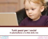 A scuola con Articolo26: tanti ragazzi e insegnanti entusiasti per gli incontri su social e cyberbullismo