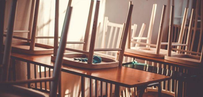 Perché se le scuole paritarie chiuderanno, i danni li subiranno tutti gli italiani